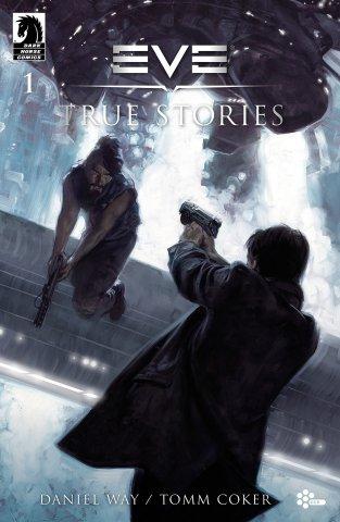 EVE - True Stories 001 (February 2014)