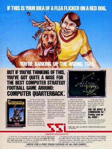 Computer Quarterback.jpg