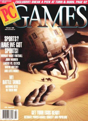 PCGames (1990.02)