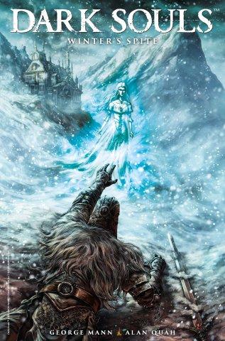 Dark Souls: Winter's Spite 004 (April 2017) (cover a)