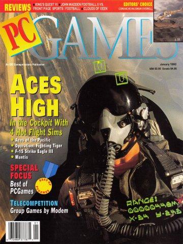 PCGames (1993.01)