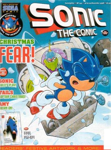 Sonic the Comic 145 (December 16, 1998).jpg
