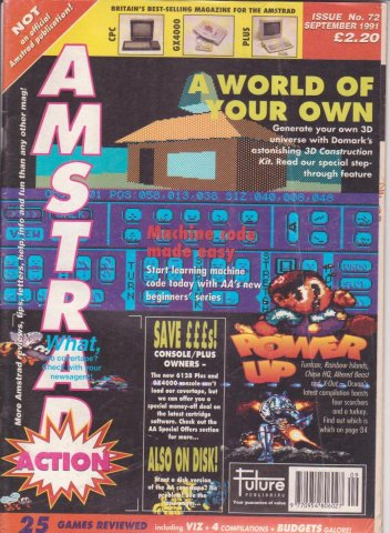 amstrad7