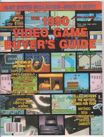 egm guide 90