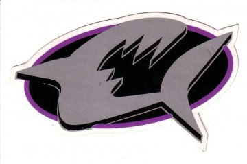 game shark sticker.jpg