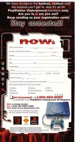 PSU card 3.jpg