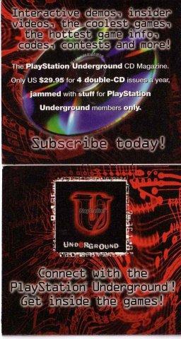PSU card 2.jpg