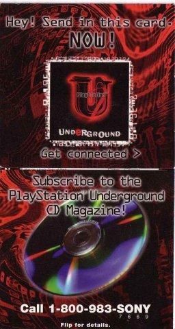 PSU card 1.jpg