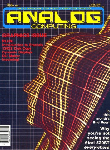 Analog Computing Issue 038