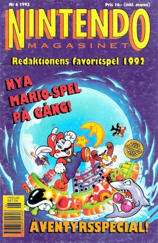 nintendo_-_magasinet 030.jpg