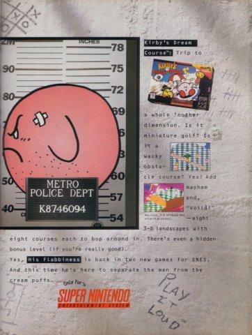 Kirbys Avalanche (2)