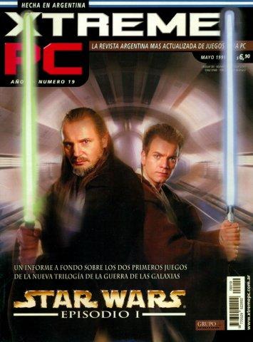 Xtreme PC 19 May 1999