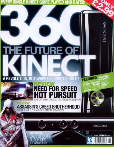 360 Issue 076
