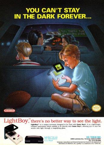 LightBoy (1)
