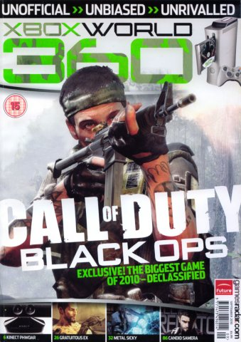XBox World Issue 094 (September 2010)