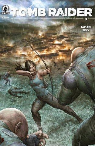 Tomb Raider v2 003 (April 2016)
