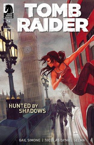 Tomb Raider 004 (May 2014)