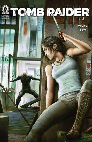 Tomb Raider v2 002 (March 2016)