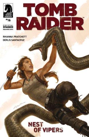 Tomb Raider 016 (May 2015)