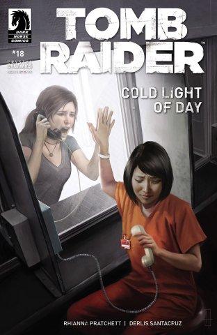Tomb Raider 018 (July 2015)