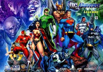 DC Universe Online Legends 000a (March 2011)
