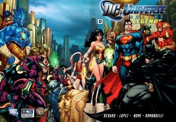 DC Universe Online Legends 000b (March 2011)