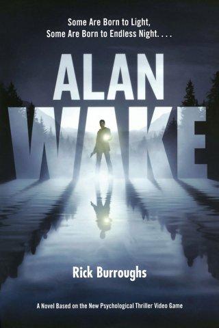 Alan Wake (2010)