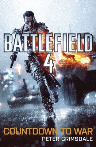 Battlefield 4: Countdown To War (October 2013)