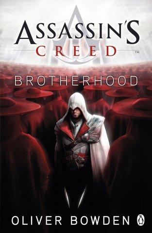 Assassin's Creed: Brotherhood (November 2010)