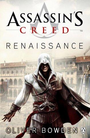Assassin's Creed: Renaissance (November 2009)