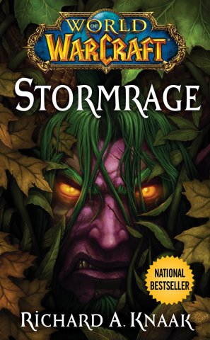 World Of Warcraft: Stormrage (February 2010)