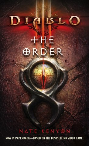 Diablo III: The Order (May 2012)