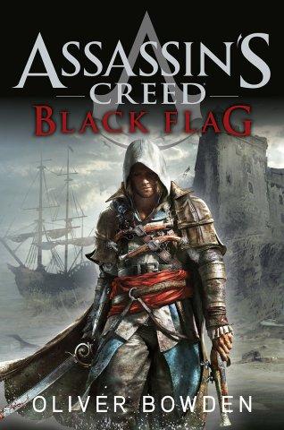Assassin's Creed: Black Flag (November 2013)