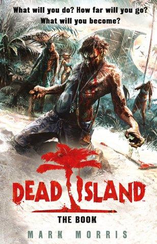 Dead Island (September 2011)