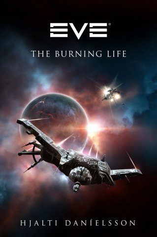EVE: The Burning Life (March 2010)