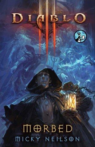 Diablo III: Morbed (April 2014)
