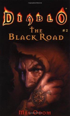 Diablo: The Black Road (April 2002)