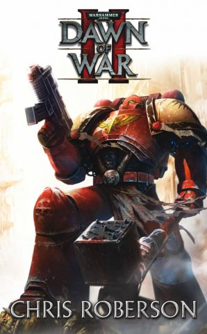 Warhammer 40,000: Dawn Of War II (March 2009)
