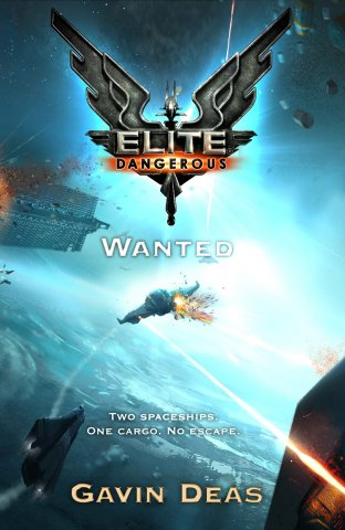Elite Dangerous: Wanted (May 2014)