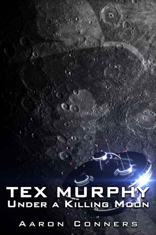 Tex Murphy: Under A Killing Moon (2014 edition)