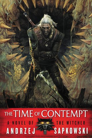 IV: The Time of Contempt