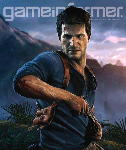 Game Informer Issue 262 February 2015