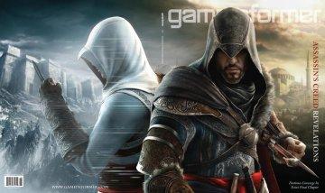 Game Informer Issue 218 June 2011 full