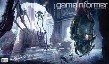 Game Informer Issue 220 August 2011 full