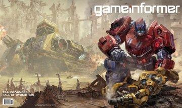 Game Informer Issue 223b November 2011 full