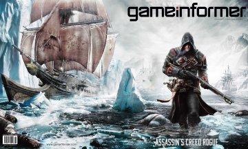 Game Informer Issue 257a September 2014 full