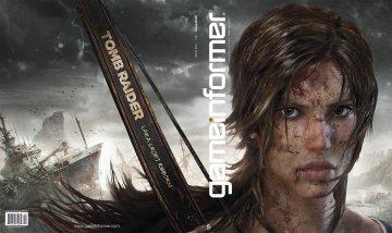 Game Informer Issue 213b January 2011 full