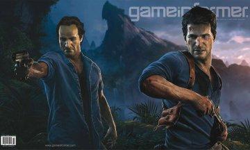 Game Informer Issue 262 February 2015 full