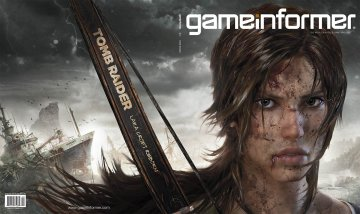 Game Informer Issue 213a January 2011 full