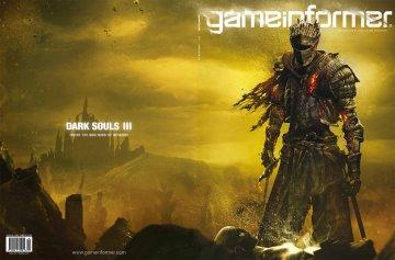 Game Informer Issue 270 October 2015 full